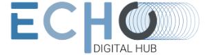 Echo Digital Hub